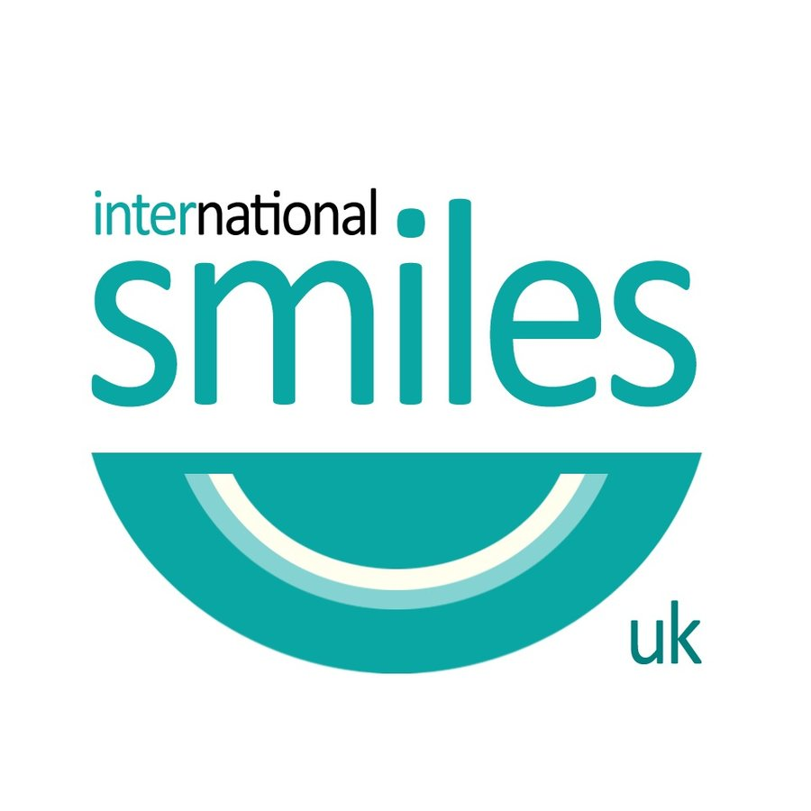 International Smiles - Burntisland