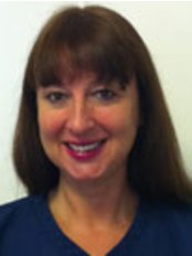 Lorne House Dental Surgery - Dr Anne C Primrose