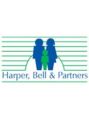 Harper Bell and Partners - image 0