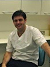 Fairwater Green Dental Practice - Dr Dr Timothy Phillips