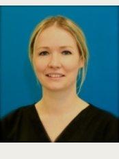 TheCourtyard Dentalcare - 4 Rachel Close, Danescourt, Cardiff, CF5 2SH,