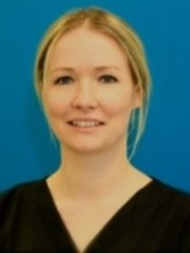 TheCourtyard Dentalcare - 4 Rachel Close, Danescourt, Cardiff, CF5 2SH,  0