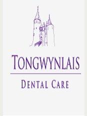 Tongwynlais Dental Practice - 49 Merthyr Rd, Tongwynlais, Cardiff, CF15 7LG,