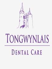 Tongwynlais Dental Practice - 49 Merthyr Rd, Tongwynlais, Cardiff, CF15 7LG,  0