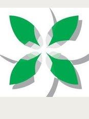 Greenfield Dental Care - 60 Greenfield Avenue, Dinas Powys, CF64 4BX,