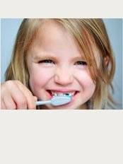 Killay Family Dental Practice - 12 Goetre Fawr Road, Killay, Swansea, SA2 7QS,