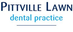 Pittville Lawn Dental Practice - Cheltenham