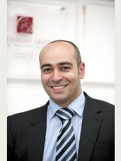 Cheltenham Dental Spa & Implant Clinic - Dr Ghaleb Karein
