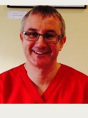 Greyholme Dental Suite - Church Road, Bishops Cleeve, Cheltenham, GL52 8LR,