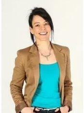 Mr Leanne Butler - Practice Manager at Greyholme Dental Suite