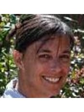 Claire Bowes -  at Hilltop Dental Practice