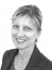 Ms Susan Coates - Practice Manager at Rodney Dental Practice