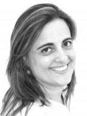 Dr Rosa Alexandre -  at Rodney Dental Practice