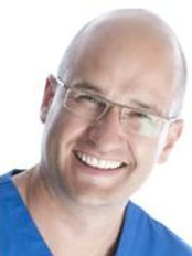 Wentwood House Dental Practice - Dr Malan Cloete
