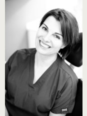 Claudine Gourlay Dental Practice