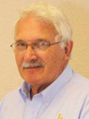 Bank Cottage Dental Practice - Dr Robert Cole-Morgan