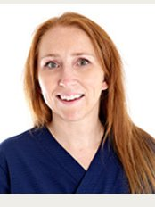 Fairlight Dental Practice - Welsh Street, Gwent, Chepstow, NP16 5LR,