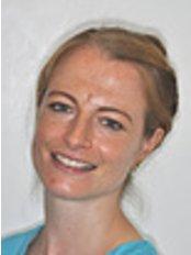 Dr Lisa Erickson - Dentist at Bridge Dental Care