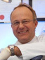 Dr Anthony Matthews -  at Malpas Dental Practice