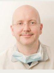 Restore Dental Group - Ponthir Dental Practice - Stokes Court, Ponthir, NP18 1RY,
