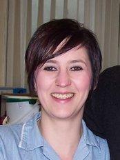 Tan-y-Graig Dental Practice - 63, High St, Bangor, Gwynedd, LL57 1NR,  0