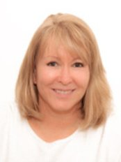 Dr Helen Reed -  at Weybrook Hill Dental Practice