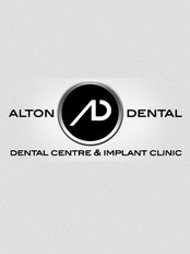 Alton Dental  Dental Centre and Implant Clinic - image 0