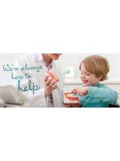 Merrygate Dental Practice Brockenhurst - Merrygate Dental Practice, The Car Park, Brockenhurst, Hampshire, SO42 7RD,  0