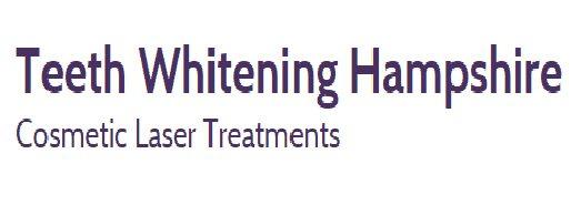 Teeth Whitening Portsmouth