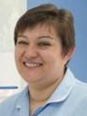 Dr Juliet Reynolds - Dental Auxiliary at Phillip Sommereux and Associates-Dental Surgeons