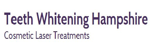 Teeth Whitening Fareham