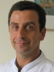 West Street Dental Clinic - Dr George Papoutsis