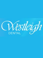 Westleigh Dental Practice - Westleigh House, Westbury Road, Fareham, PO16 7XU,  0