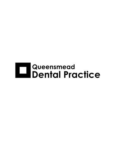 Queensmead Dental Practice