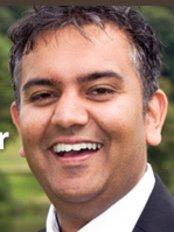 The Dental Suite - Dr Dwindar Nar