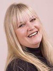 Dr Heidi Daumler - Dentist at Liss Dental Practice