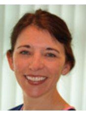 Mrs Nicola Smith - Dental Auxiliary at Castle Dental Practice