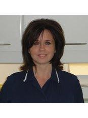 Caroline Hurst - Practice Manager at Arundel Street Dental