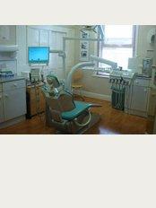 Callaghan & Fitzgerald - 175 Devonshire Avenue, Southsea, Portsmouth, Hampshire, PO4 9ED,