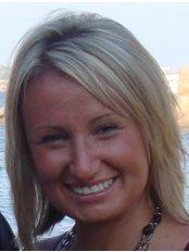 Mrs Joanne  Lacey - Dental Therapist at Coast Dental Health