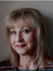 Dr Miroslawa Cyganska - Dentist at Atlantic Clinic Southampton