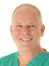 Whiteley Dental Practice - image 0