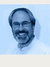 Portland Street Dental Care - Dr Matthew Jones