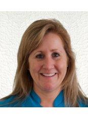 Dr Pamela Hobbs - Dental Nurse at Portland Street Dental Care