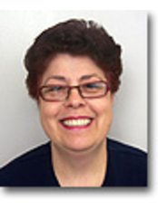 Ms Maria Fortes - Dental Nurse at The Dental Group