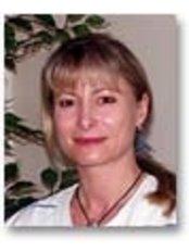 Anna Ward - Dental Auxiliary at The Dental Group