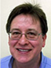 The Dental Group - Dr Wal Van Aswegen