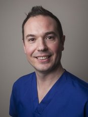 Warsash Dental Practice - image 0