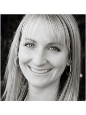 Ms Heidi Fuller - Dental Nurse at White