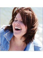 Ms Lisa Knight - Dental Nurse at White